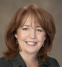Laura Todd Johnson